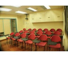 Seminar or Training Room For Rent
