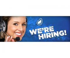 FREE Call Center Training with Job Endorsement