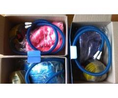Gym Ball (Fitness Ball) Package