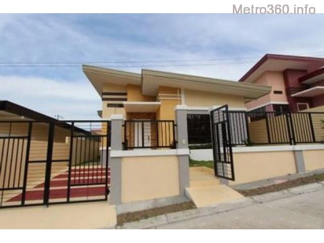 180sqm Lot For Sale - Ilumina Estates Subd., Davao City